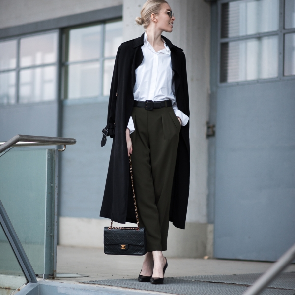 Style Plaza Anna Sofia Outfit 5