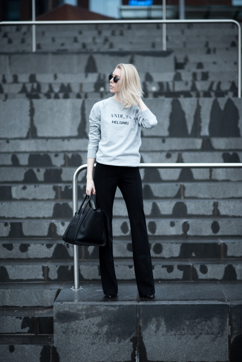 Style Plaza Blog Anna Sofia 1