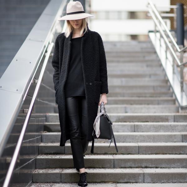 Style Plaza Blog Anna Sofia 16