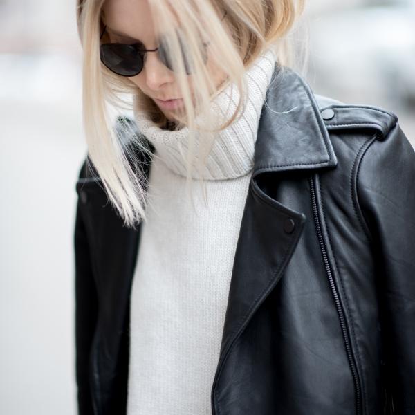 Chunky Knit Style Plaza Blog 6