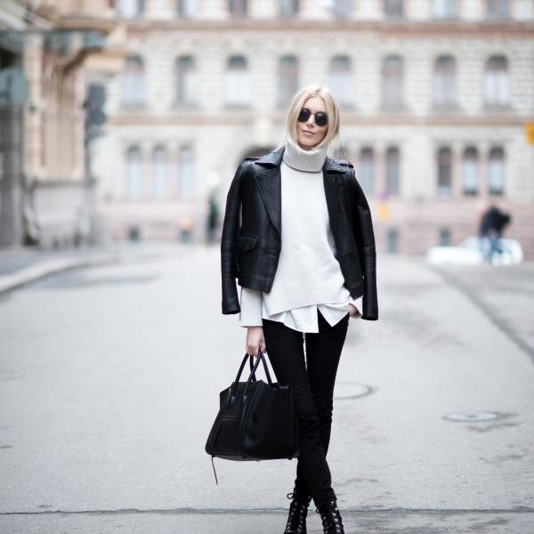 Chunky Knit Style Plaza Blog 8