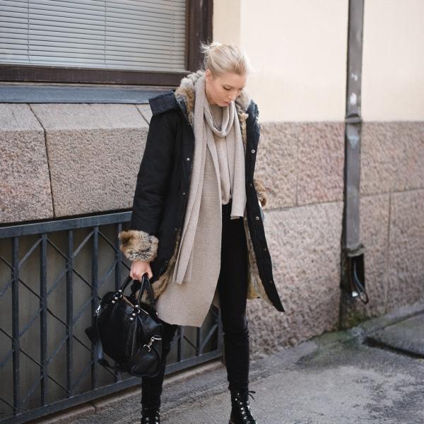 Style Plaza Anna Sofia Outfit 3