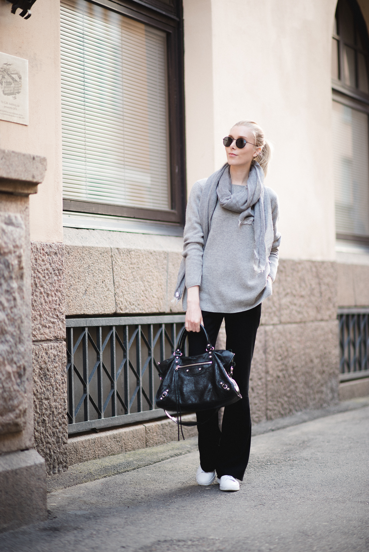 Style Plaza Balmuir 13