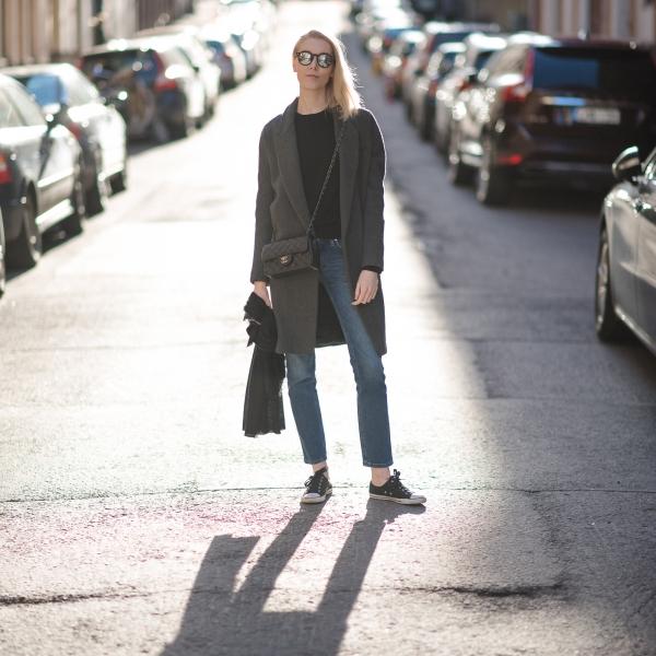Toteme Jeans Style Plaza Blog 1