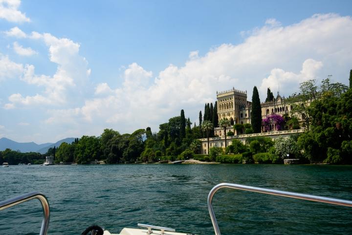 Lago Di Garda Style Plaza 5