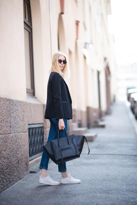 Style Plaza Andiata Blazer 6