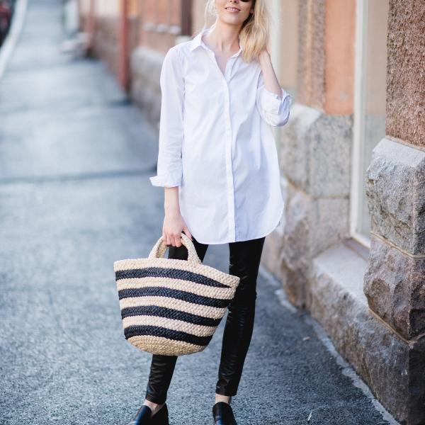 Style Plaza Outfit Andiata Starla 3