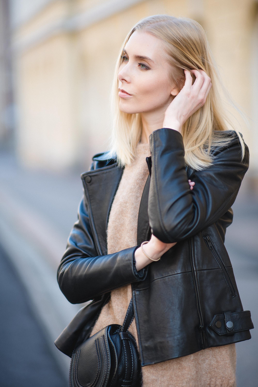 Andia Sweater Style Plaza Fall Fashion 2 12
