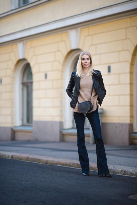 Andia Sweater Style Plaza Fall Fashion 2 9