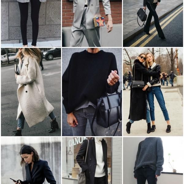 Fashion Inspo1 1