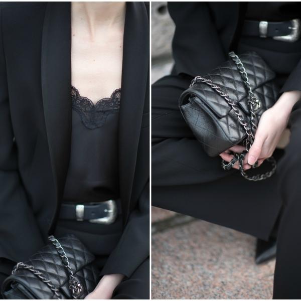 Chanel Mini Flap1