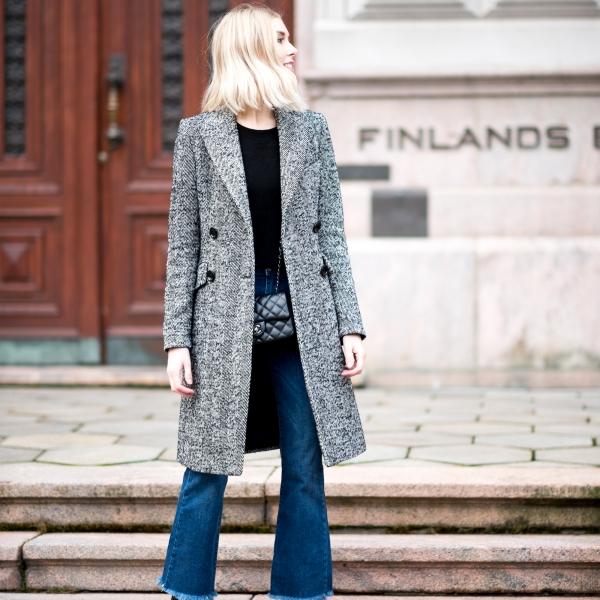 Style Plaza Madalena Coat Andiata 4 1