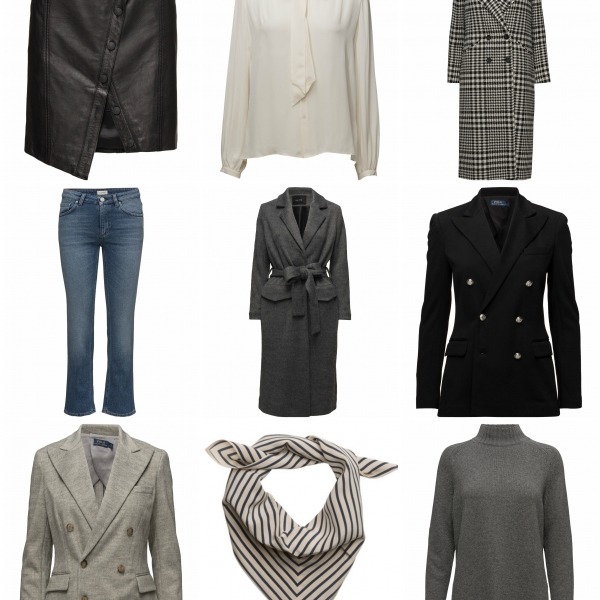 Picks Of The Week Style Plaza 1