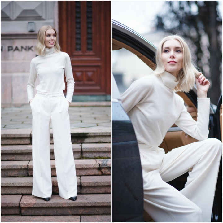Style Plaza All White3