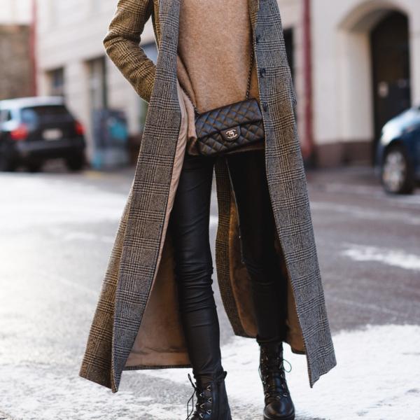 Maxi Coat Style Plaza11 1