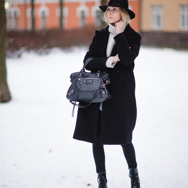 Winter Look Style Plaza 7