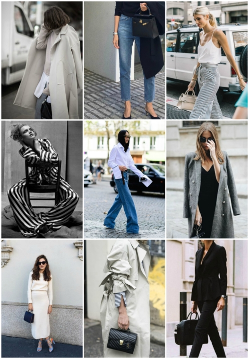 Fashion Inspo1