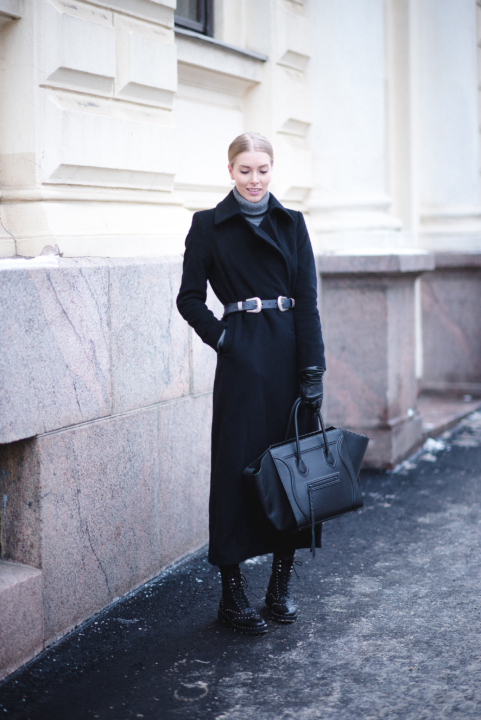 Style Plaza Maxi Lenght Coat3