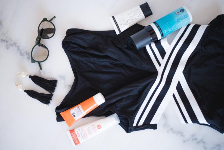Style Plaza Swimsuit10
