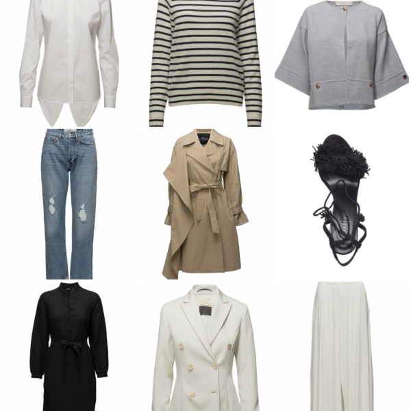 Picks Of The Week Style Plaza