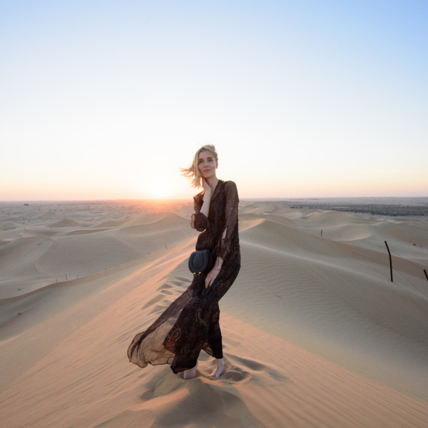 Abu Dhabi Desert Style Plaza16