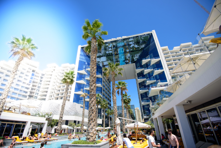 Five Palm Dubai3