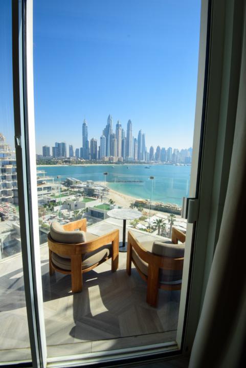 Five Palm Dubai6