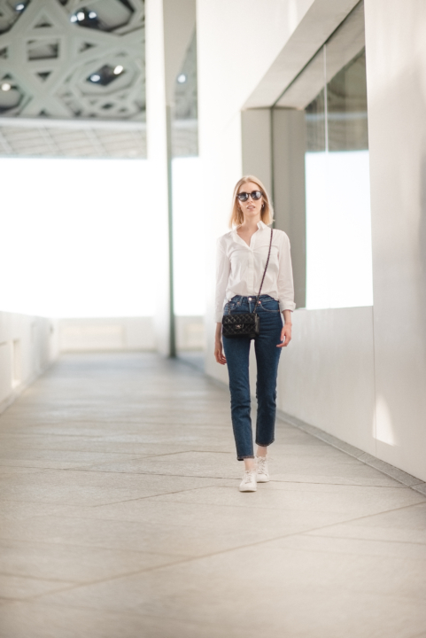 Jeans Style Plaza 4