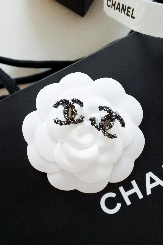 Chanel Korvakorut Style Plaza1 3 - STYLE PLAZA ce45543819