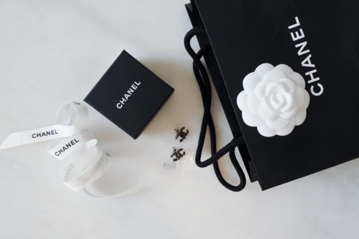 Chanel Korvakorut Style Plaza1