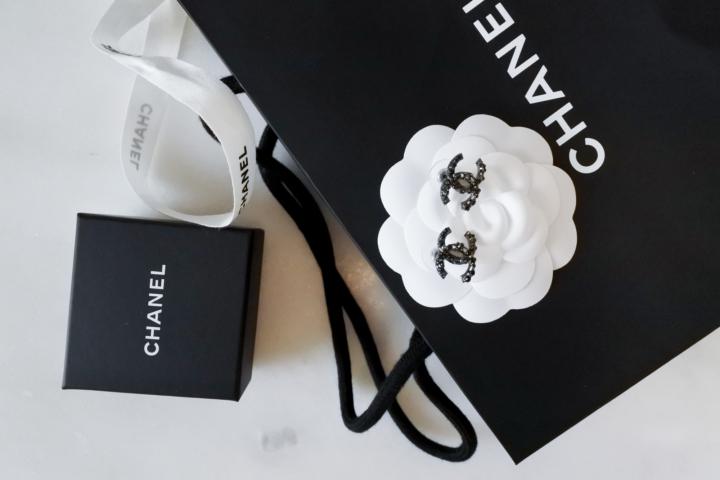Chanel Korvakorut Style Plaza1 9