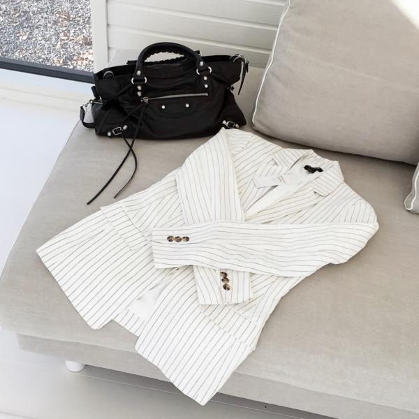 Style Plaza Lindex Premium2