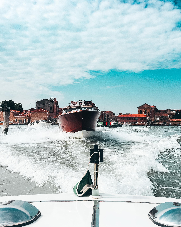 Venice 10