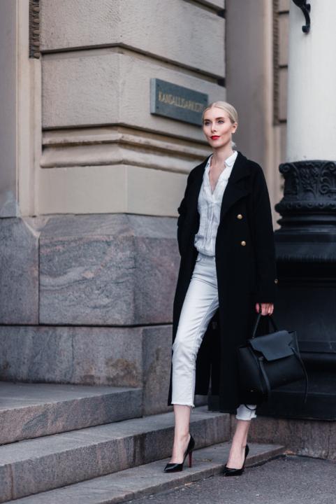 Style Plaza Fashion Blog Summer Thomas Drouault 20