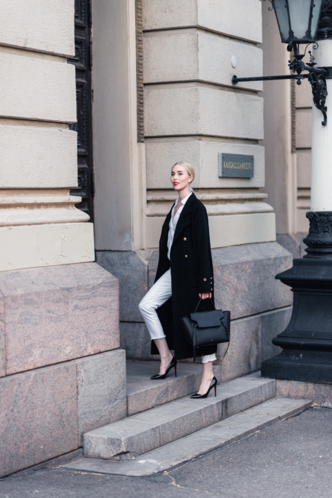 Style Plaza Fashion Blog Summer Thomas Drouault 30