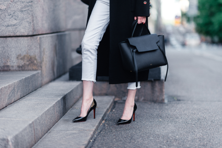 Style Plaza Fashion Blog Summer Thomas Drouault 38