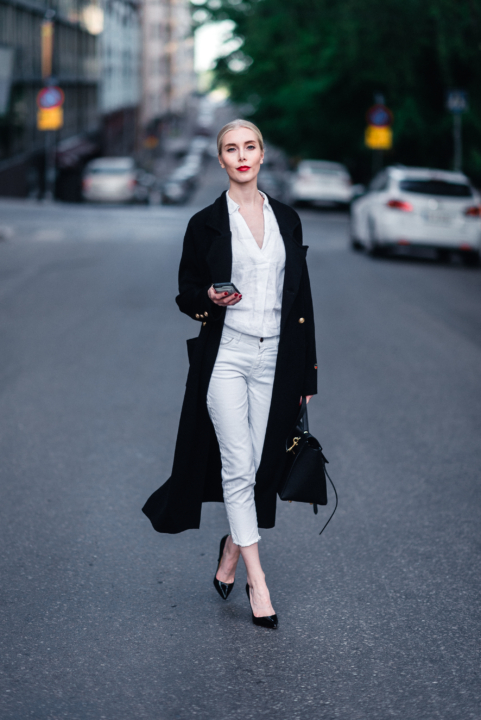 Style Plaza Fashion Blog Summer Thomas Drouault 39