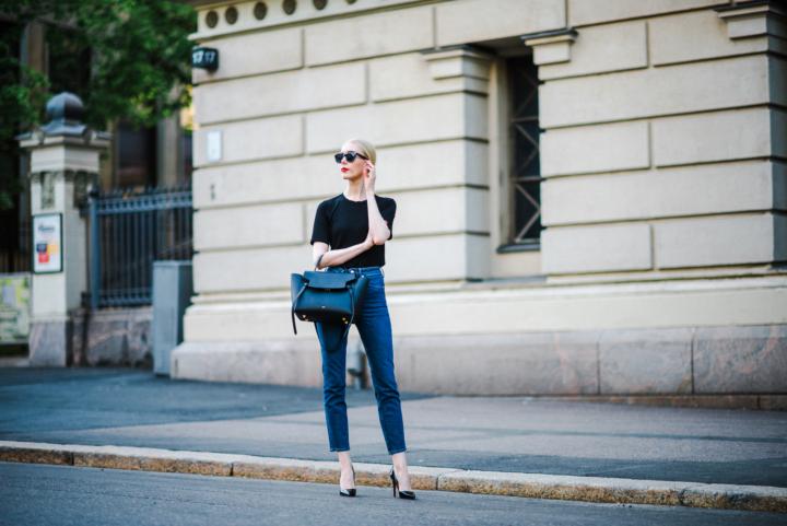 Style Plaza Fashion Blog Summer Thomas Drouault 52