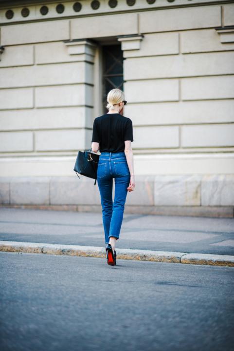 Style Plaza Fashion Blog Summer Thomas Drouault 55