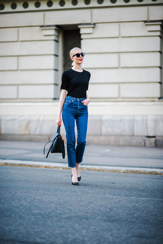 Style Plaza Fashion Blog Summer Thomas Drouault 60