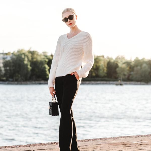 Style Plaza Fashion Blog Summer Thomas Drouault 74
