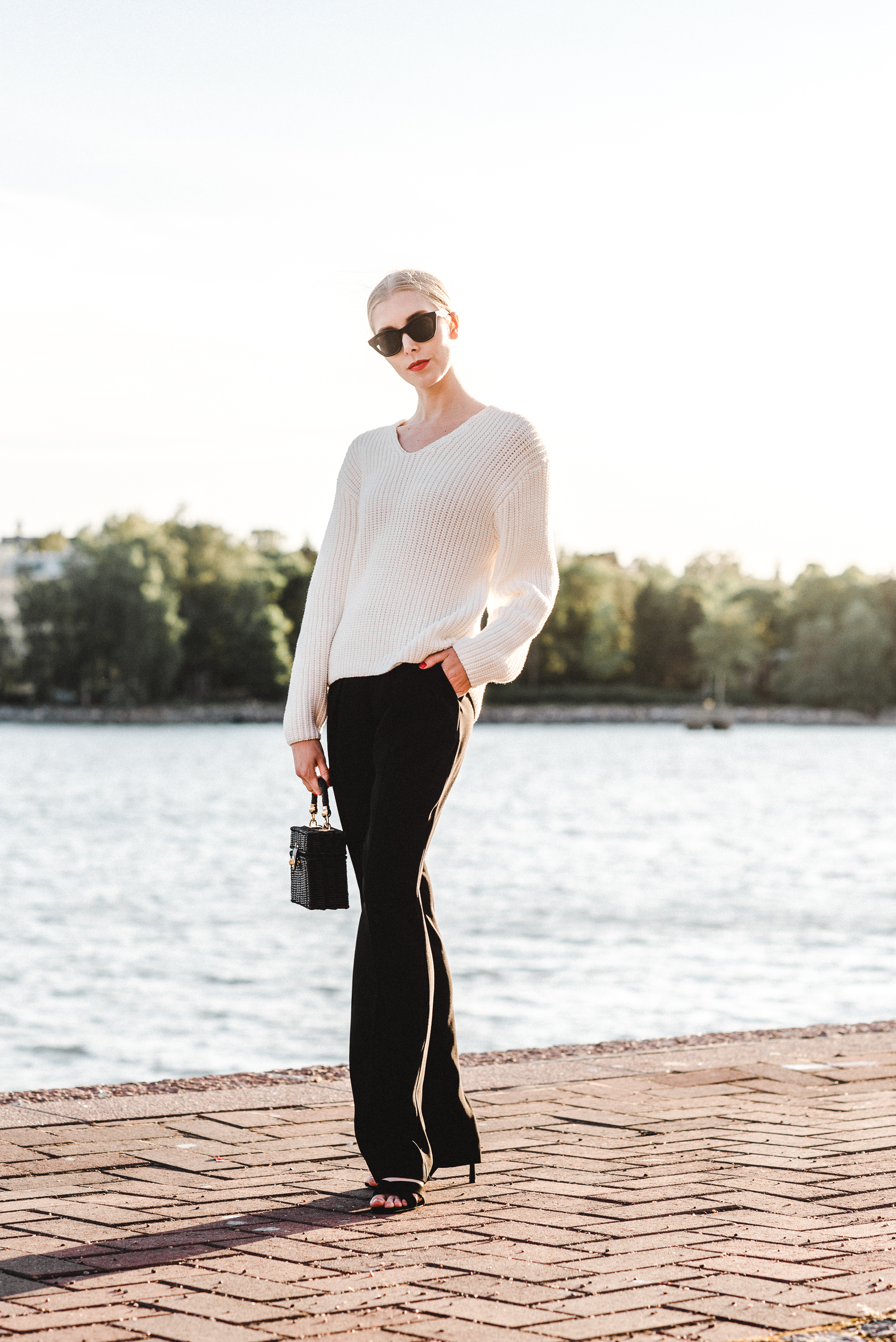 Style Plaza Fashion Blog Summer Thomas Drouault 74