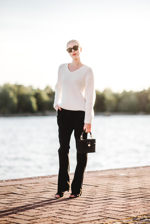 Style Plaza Fashion Blog Summer Thomas Drouault 76