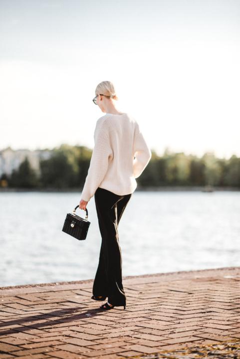 Style Plaza Fashion Blog Summer Thomas Drouault 77