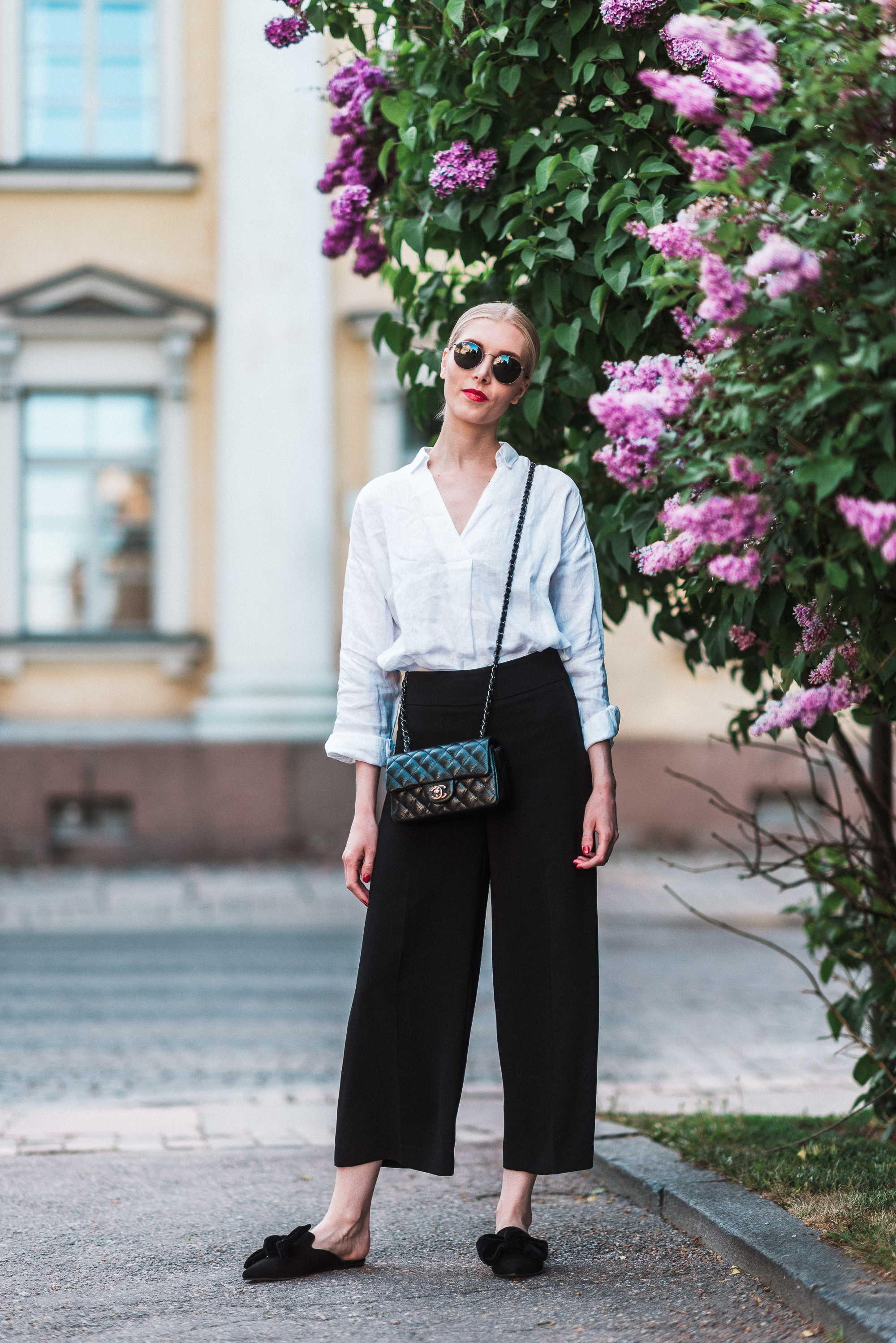Style Plaza Fashion Blog Summer Thomas Drouault 8