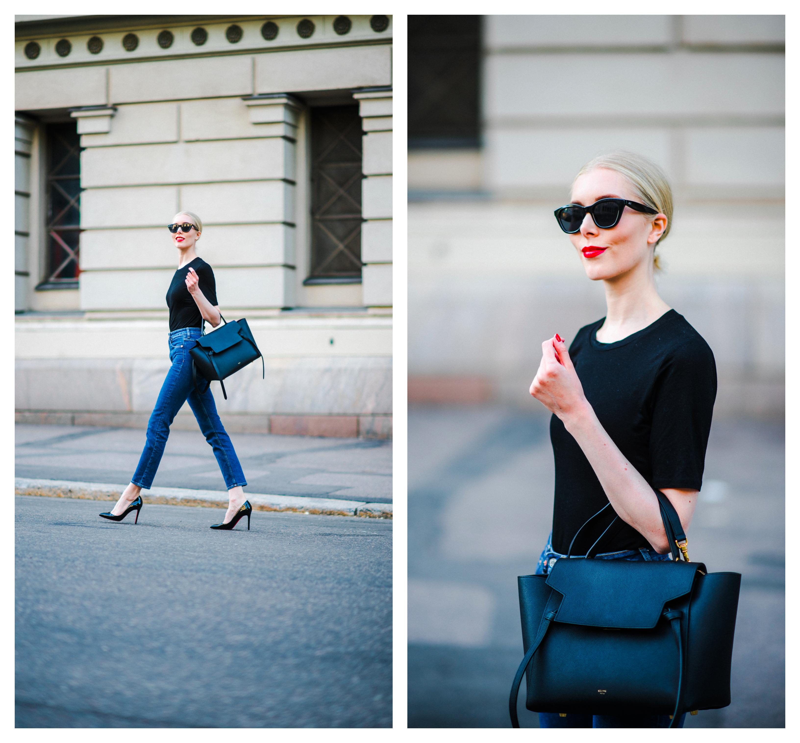 Style Plaza Siniset Farkut3