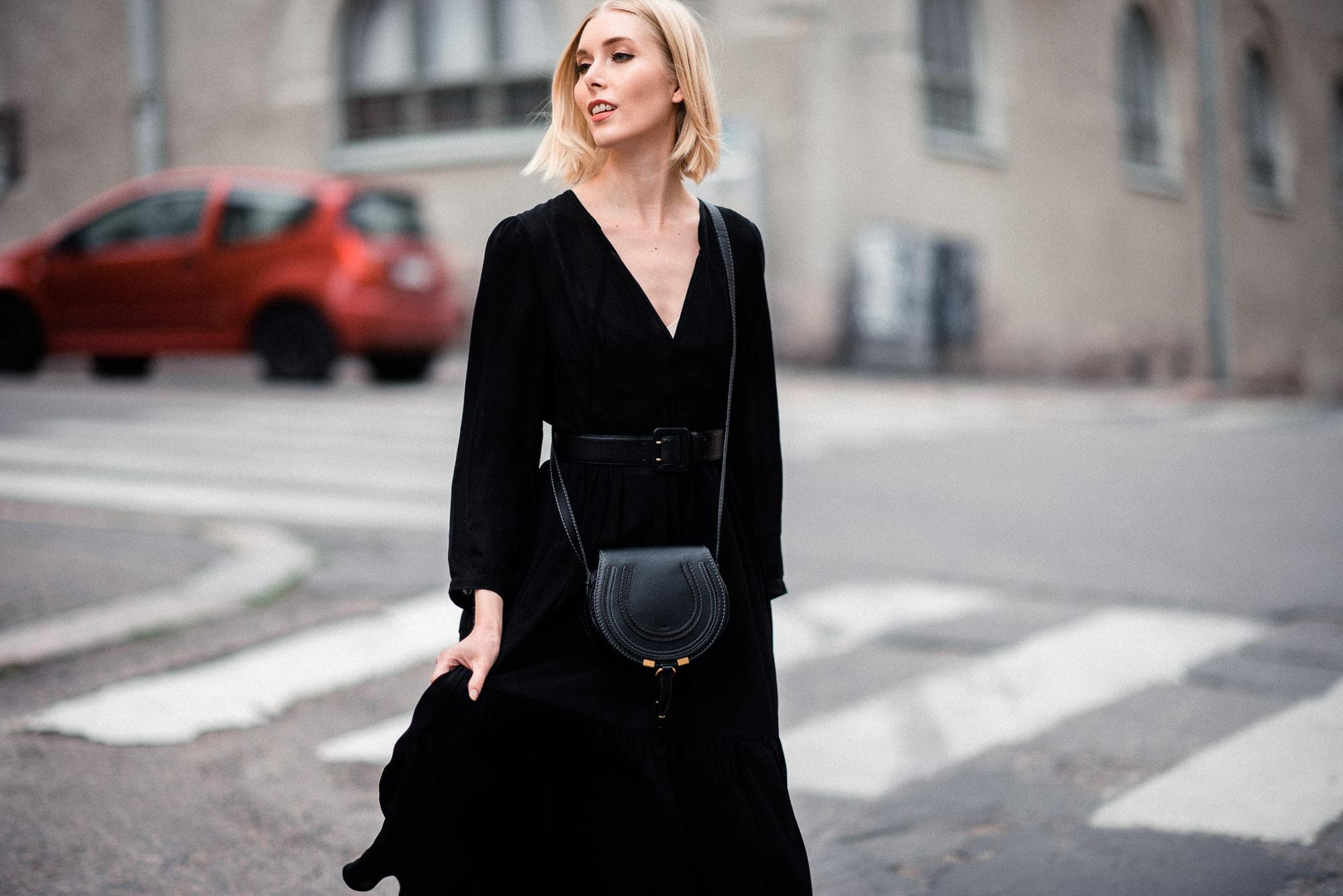 Style Plaza Nordic Fashion Blogger 15