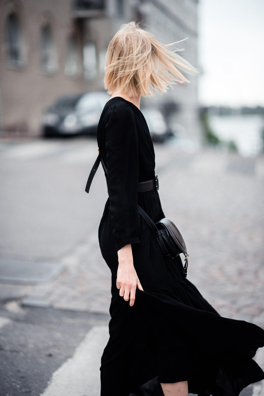 Style Plaza Nordic Fashion Blogger 9