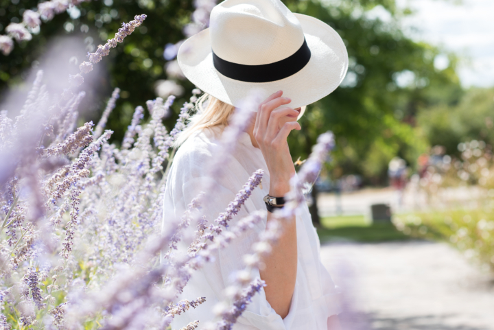Style Plaza Linen Outfit6
