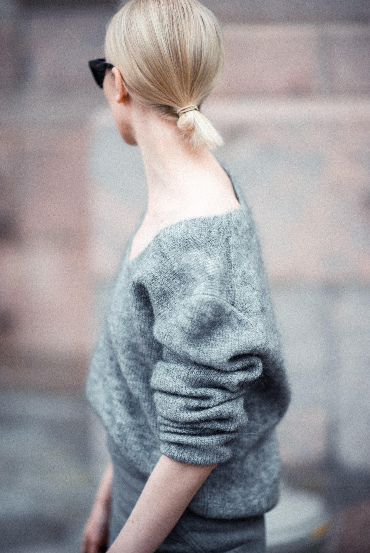 Style Plaza Nordic Fashion Blogger 106